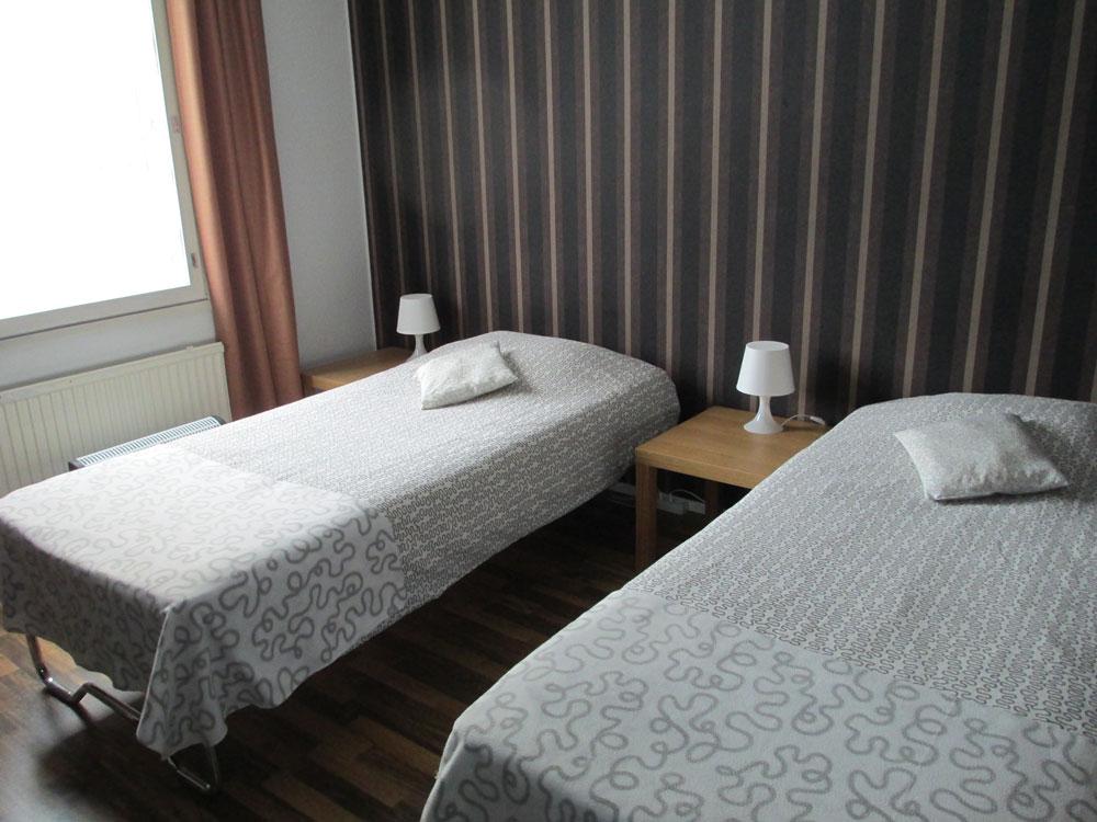 hotelackas3